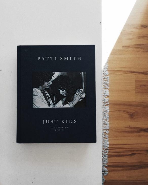 Ein Monat in Büchern | April 2019